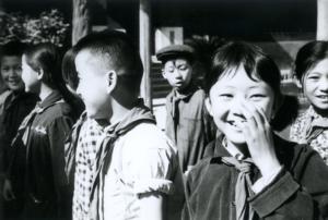 Reginald Hunt: Two Years in Peking