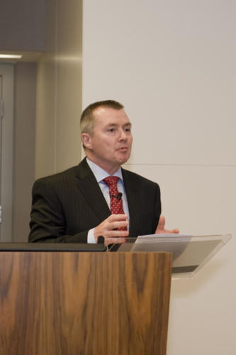 Willie Walsh Talk – 12 March 2013 Speech 3